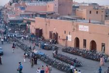 1997_marokko_328