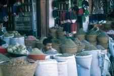 1997_marokko_342