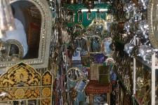 1997_marokko_360