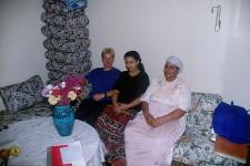 1997_marokko_368