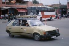 1997_marokko_374
