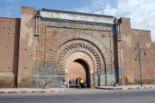 1997_marokko_376