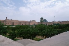 1997_marokko_382