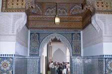 1997_marokko_386