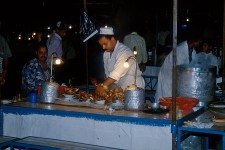 1997_marokko_404