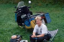 1998_tschechslowung_024