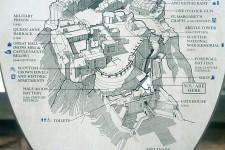 1996_schottland_026