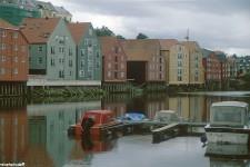 1994_skandinavien_064