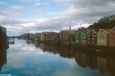 1994_skandinavien_068