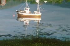 1994_skandinavien_070