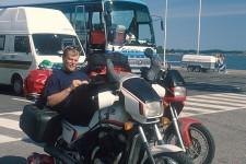 1994_skandinavien_150