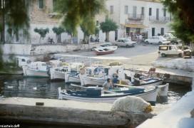 Griechenland 1990