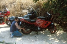 1990_griechenland_30