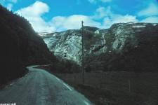 1983_norwegen_010