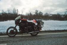 1983_norwegen_016