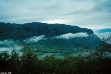 1983_norwegen_036
