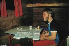 1983_norwegen_042