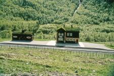 1983_norwegen_092