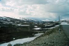 1983_norwegen_104