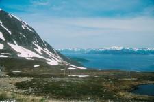 1983_norwegen_128