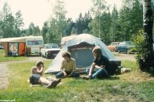 1983_norwegen_218