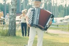 1983_norwegen_224