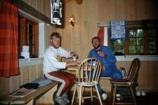1985_norwegen_018