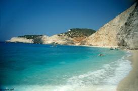 Griechenland 1987