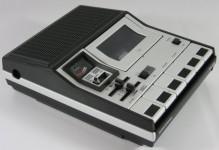 Grundig C480