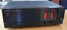 Kenwood Basic M2A